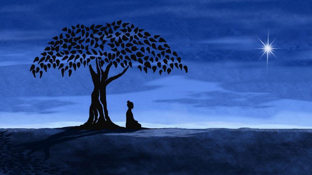 Neden Meditasyon?