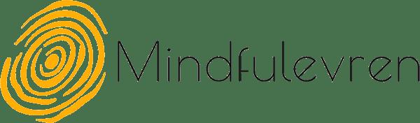 Çocuklar için Mindfulness ve Yoga | Eda Evren Karaismailoğlu